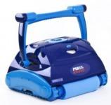 Robot PULIT+ Advance 5 Modèle 49651+