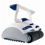 Robot Cybernaut NT - Ref.W9270
