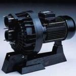 ASTRAL POOL Pompe de Nage à Contre Courant CCIV Modèle 49241 - 3,00 Tri