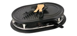 Pièces détachées Raclette Grill