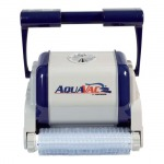 HAYWARD Robot Aquavac RC9724E