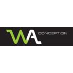 WA CONCEPTION