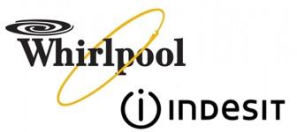 WHIRLPOOL/INDESIT