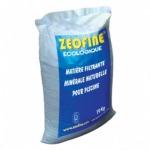 Zeofine