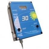 Electrolyseur REGANALYS Modèle 60229