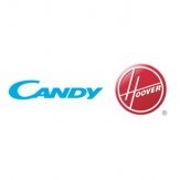 CANDYHOOVER