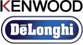 DELONGHI / KENWOOD