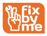 Fixbyme