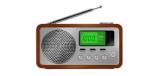 MUSIC51 GRN0690 RP5201PLL