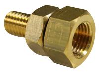 Adapteur té de purge filtre à sable triton R154687