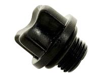 Bouchon de vidange av joint pompe (max-flo, super pump/spa - nm ap.91 SPX1700FG