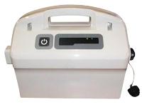 Transformateur diagnostic eu 2010 9995670-ASSY