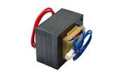 Transformateur de rechange mhouse TRA110.1025