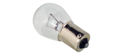 Ampoule de tondeuse autoportée