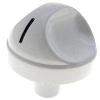 Ressort disque bouton C00016035