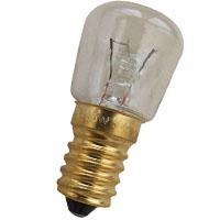 Lampe e14.40w blis r 71S7962