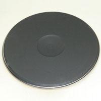 Pièces détachées de Plaques de cuisson