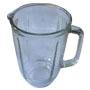 Bol - Blender