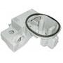 Pièces détachées de Lave-vaisselle