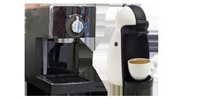 Cafetière et Expresso / Machine à café