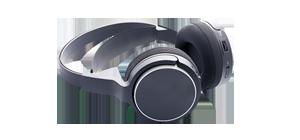 réparation casque audio sennheiser