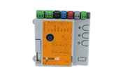 Carte électronique MHOUSE CL2KIT/02