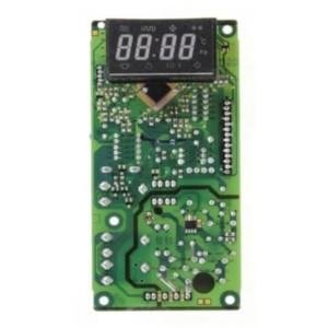 Minuterie 220-40v 50hz 150a 70?250v 0 p 60 mmt 6549W1T001C