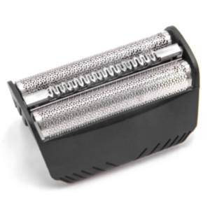 Cassette - Grille - Couteaux