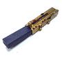 Ef37/38 pack de filtres pour aspirateur harmony 9000844267