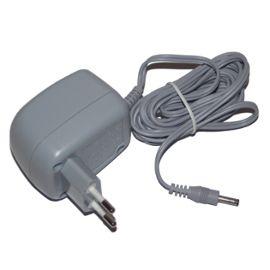 Chargeur - Batterie