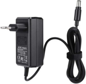 Base de recharge irobot roomba séries 800 / 900 4452367