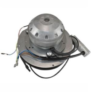 Extracteur fumees 4D14513003