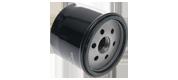 Filtre à huile 3011-M6-0019