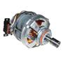Tachymetrie pour moteur sole C00114886