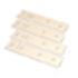 Facade tiroir bac a legume wxh 508x200 transp C00273210