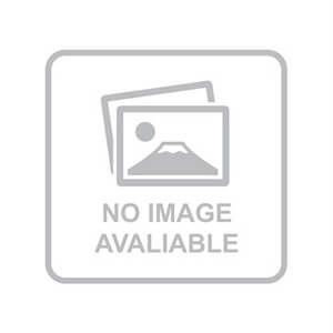 Etrier de suspension kit cuve de plastiq C00040888