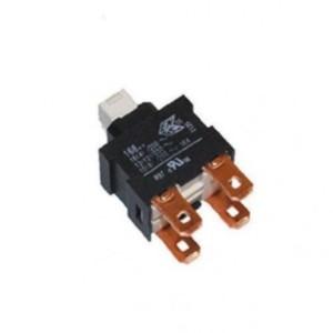 Microinterrupteur 6.631-946.0