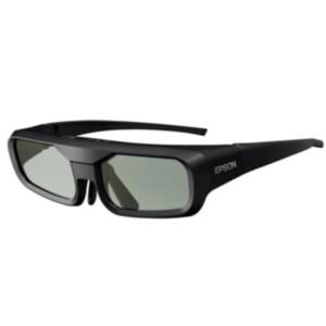 Ssg-5100gb lunette 3d active ssg5100gb BN96-25573A