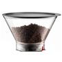 Pièces détachées de Cafetière et Expresso / Machine à café