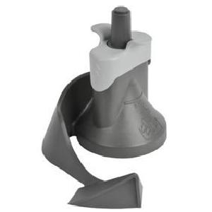 Pale de brassage amovible actifry 1kg / 1,2kg XA900302
