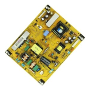 Fuser clp-365w JC9101080A
