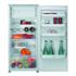 Porte Refrigerateur - Congelateur