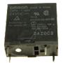 Dongya jqx-13f relais ac250v/dc30v ac220to240v 15a 1a ul/tu 6920W3A002C