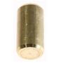 Pièces détachées de Micro Ondes
