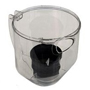 Bac poussieres MJM62444801