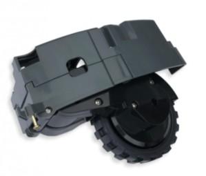 Ens.roue AHJ72909401