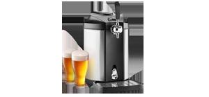 pièces pour Tireuse à bière