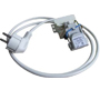 Cable de liaiso 481932128092