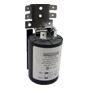 12,5uf-475v faston 6,3mm condensateur de demarrage metal. 416251329