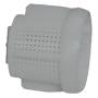 Sachet filtres anti-graisse,117x47cm 150gr/m² 252288